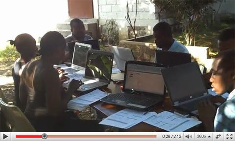 100126-haitians-organize