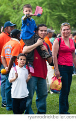 100129-090501-225-immigration