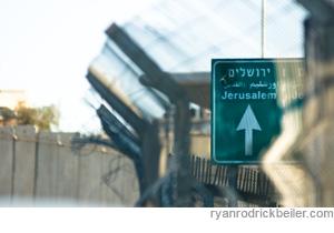 100201_090529-3451-palestine