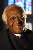 100203-archbishop-desmond-tutu