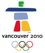 100203-vancouver-olympics