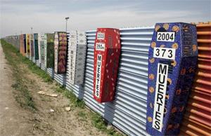 100205-border-wall