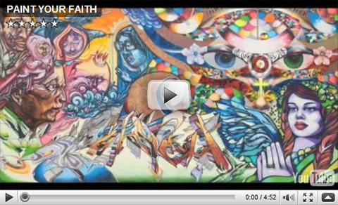 100209-mural-video