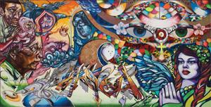 100209-mural