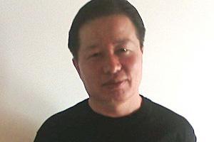100212-gao-zhisheng