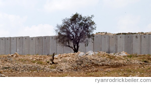 100216_090527-1503-palestine