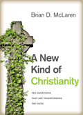 100218-a-new-kind-of-christianity
