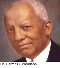 100223-carter-g-woodson