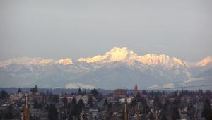 100302-mountains
