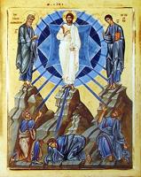 100303-transfiguration