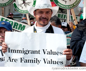 100304_090501-016-immigration