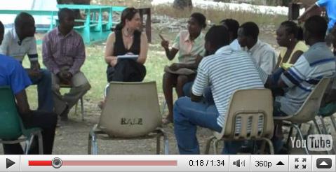 100305-haiti-partners
