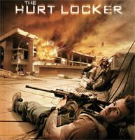 100309-hurt-locker