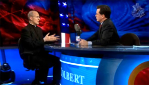 100324-james-martin-stephen-colbert