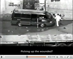 100407-iraq-video