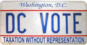 100409-dc-vote