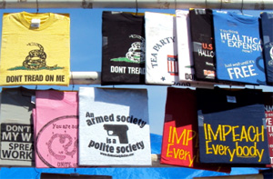 100415-tea-party-t-shirts
