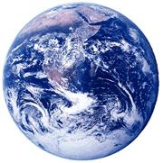 100422-earth