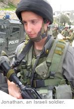100426-jonathan-israeli-soldier