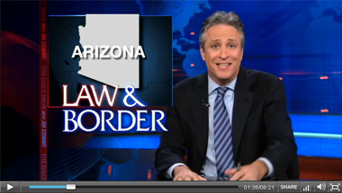 100427-jon-stewart-arizona