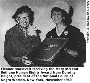 100504-dorothy-height-eleanor-roosevelt