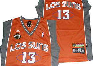 100505-los-suns