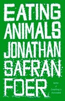 100507-eating-animals-jonathan-safran-foer