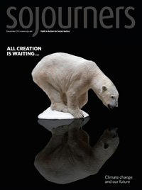 100511-December.09.cover