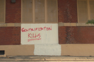 100714-gentrification-kills
