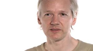 100728-wikileaks