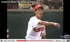 100807-fridaylinks-baseball