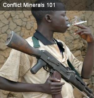 100903-conflict-minerals