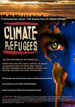 101006_climaterefugees