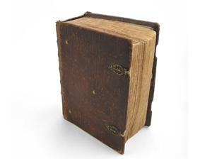 101021-book