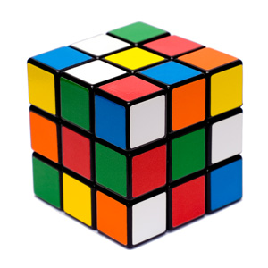 101105-rubiks-cube