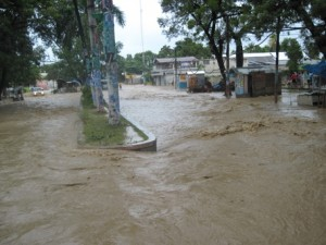 101109-haiti-flooding