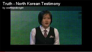 101201-northkoreangirl