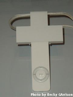 101220-ipod-cross