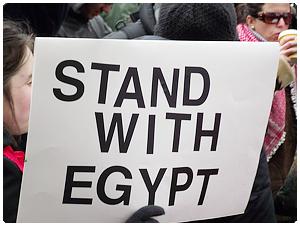 1100203-standwithegypt