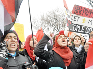 1100207-egyptprotest