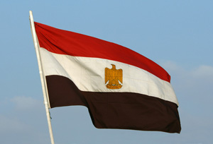 1100211-egyptianflag