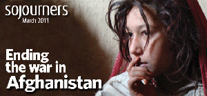 1100218-afghanista