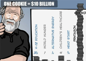 1100228-ben-cookies