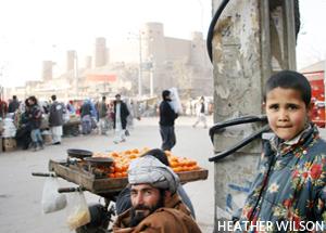 1100304-afghanistan