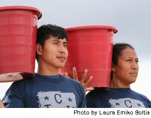 1100307-ciw-farmworkers