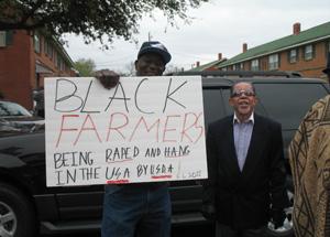 1100308-black-farmers