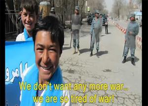 1100323-afghanyouthforpeace