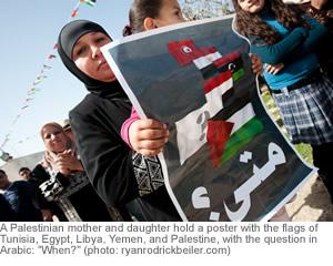 1100525-palestine-arab-spring