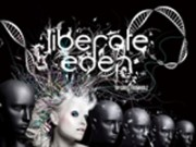 1100608_liberateREAD