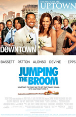 1100622-jumpingbroom